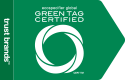 Greentag Certified