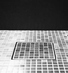 Shower Drainage | Stormtech