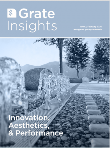 Grate Insights Issue 2
