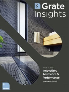 Grate Insights Issue 3
