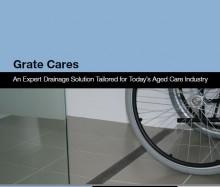 Grate Cares