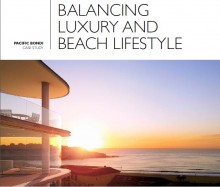 pacific bondi case study