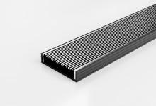 100ARGBL20 Linear Drainage System