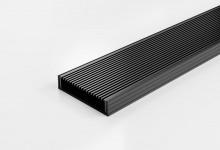 100ARGALLBL20 Linear Drainage System