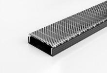 100ARGBL30 Linear Drainage System