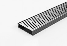 100PSGBL20 Linear Drainage System