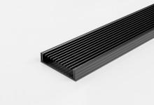 100TRGALLBL20 Linear Drainage System