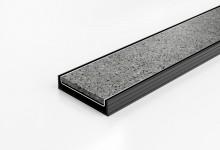 100TiGBL20 Tile Insert Drain