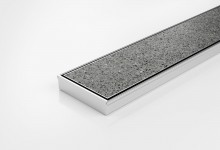 100TiiCO20 Tile Insert Drain