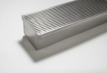 150Custom-316 Linear Drainage System