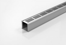 38PSG40 Linear Drainage System