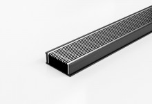65ARGBL25 Linear Drainage System