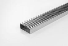 65ARi25 Linear Drainage System