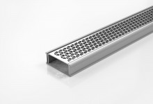 65MNDG25 Linear Drainage System
