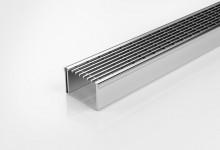 65TRi40 Linear Drainage System