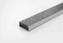 65TiG25 Tile Insert Drain