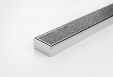 65TiiCO25 Tile Insert Drain
