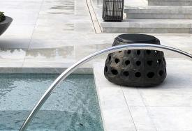 Stormtech | Architectural Grates and Drains