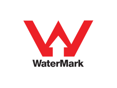 Important WaterMark Technical Specification Update